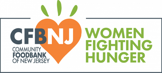 WomenFightingHungerFinalLogo